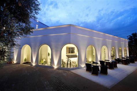 giardini dei pini hotel giardino dei pini italia alliste booking