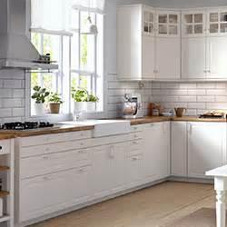 cuisines ikea d 233 couvrez la collection sektion