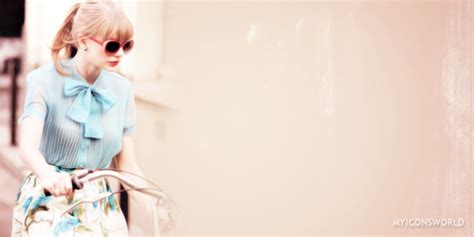themes tumblr taylor swift forever swiftie taylor swift twitter pack
