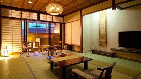 hidatei hanaougi ryokan luxury hotel in japan takayama jacada travel