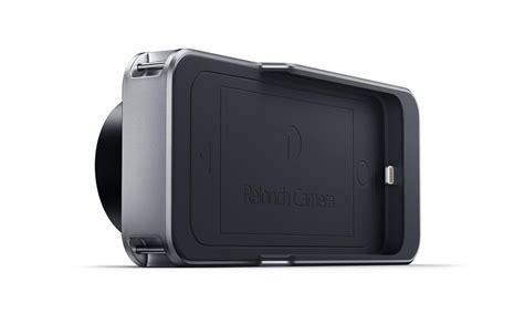 relonch camera case  iphone lets   fancy
