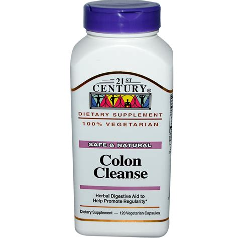 Disadvantage Of Detox Cleanses Site Edu by Colon Cleanse 187 Pharmacyvaluerx