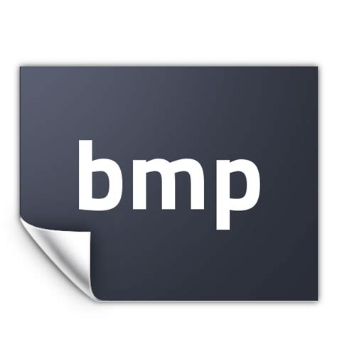 format file bitmap bmp royalty free stock png images for your design