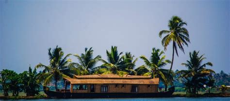 alleppey boat house timings alleppey houseboat cruise timings alleppey houseboat club