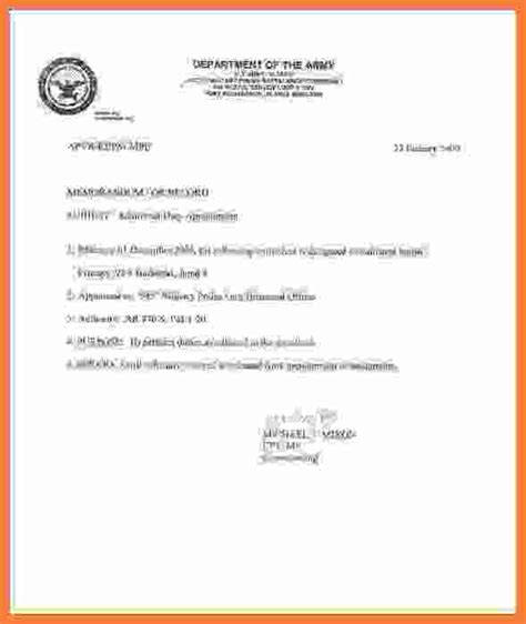 9 memorandum for record army marital settlements