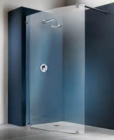fliesen in der dusche dusche fliesen oder dusche ohne fliesen die dusche im