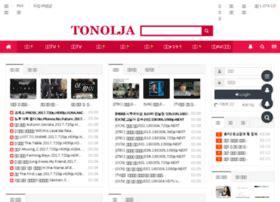 tonoljacom  website informer visit tonolja