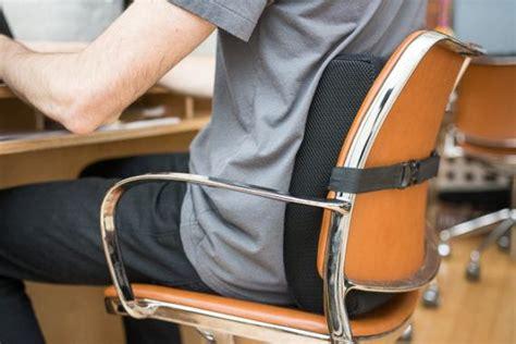wirecutter best pillow the best lumbar support pillow wirecutter reviews a new