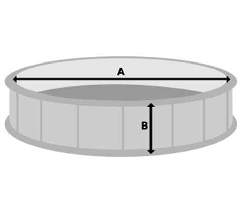 how much glass for pit glass calculator how much glass do i need