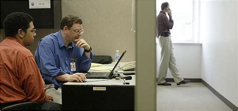 design engineer job houston centerpoint energy jobs houston