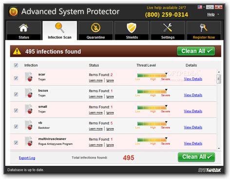 Simpletv by Advanced System Protector Full T 252 Rk 231 E Indir Troyuncu Org
