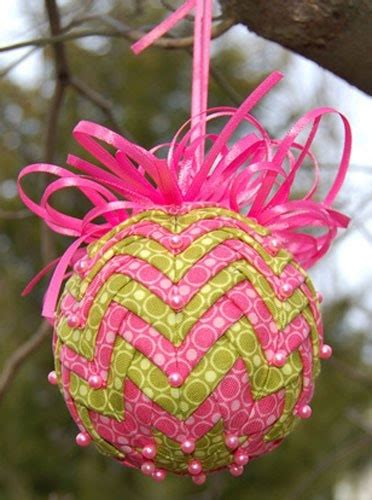104 best images about quilted balls on pinterest country