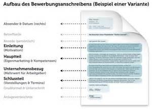 Bewerbungsschreiben Praktikum Deutsche Bank 17 Best Ideas About Bewerbungsschreiben Muster On Lebenslauf Bewerbung Muster