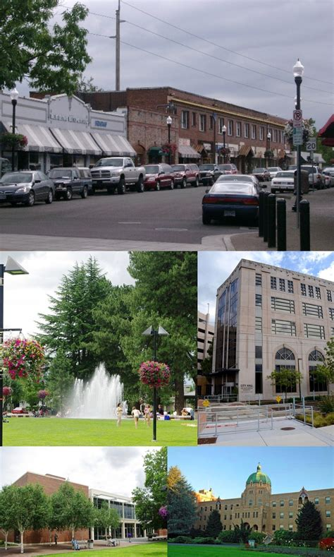 Beaverton Oregon | beaverton oregon wikipedia
