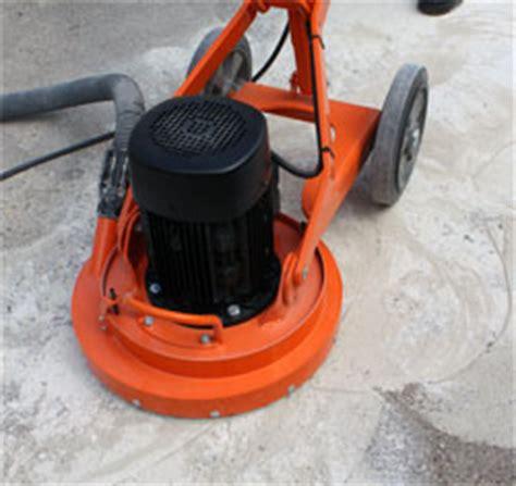 fliesenkleber schleifer betonbohren betonschneiden steyrer betonschleifen