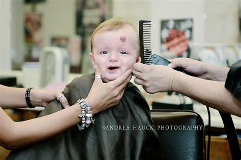1 year old fade haircut 1 year old haircut haircuts models ideas