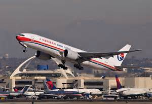 persistent market weakness slows asia pacific airfreight traffic portcalls asia asian