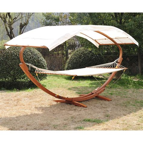 hammock bunk bed bunk bed hammock tree nealasher chair bunk bed hammock