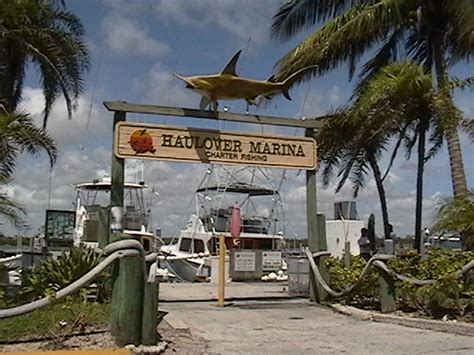party boat deep sea fishing fort lauderdale south florida sport fishing deep sea fishing charter