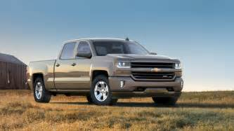 2017 chevrolet silverado 1500 for sale in enterprise
