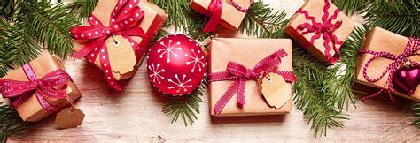 hochzeitstag wer schenkt wem geschenkideen weihnachten senioren