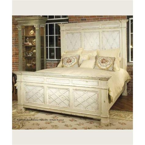 california king bunk bed 1000 ideas about california king beds on king