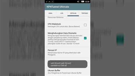 membuat legal opinion cara membuat config kpn tunnel ultimate 2017 youtube