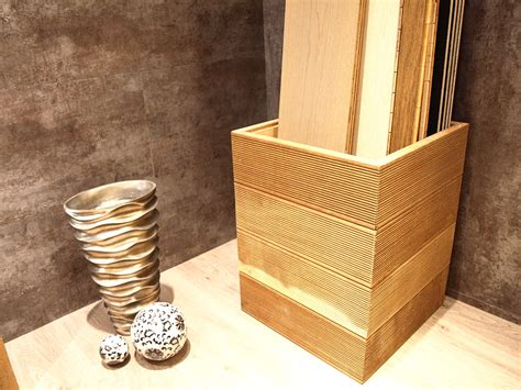 rivestire parete con legno rivestire parete in legno parete legno d quercia arctic