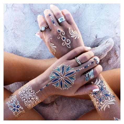 tattoo boho pinterest gypsylovinlight festival inspiration di s bohemian