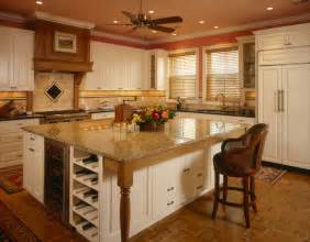 Center Island Kitchen by Kitchen With Center Island Kitchen Minneapolis By