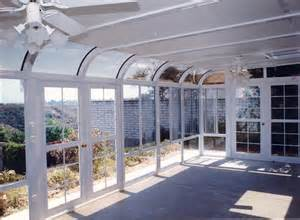 Four Seasons Patio Rooms Sunroom Patio Rooms Enclosures Four Seasons Sun Rooms