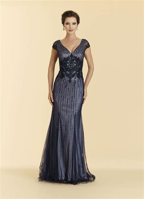 Stylish Prom Dress For 2008 Whats This 2008 by Rina Di Montella 2008 Cap Sleeve Lace Gown Novelty