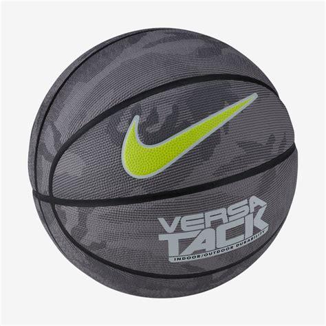 indoor outdoor basketball shoes nike indoor outdoor versa tack 8p basketball