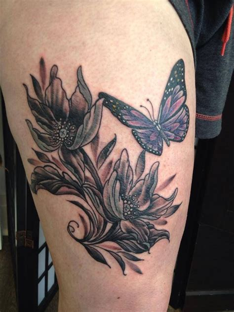 henna tattoos vernon bc 97 best tattoos piercings and images on