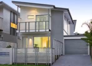 Dual Family House Plans free duplex townhouse house plan duplex plans house
