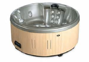 Portable Jacuzzi For Bathtubs Tub Reviews And Information For You Small Tubs
