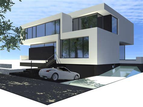 moderne häuser moderne hauser modernste h 228 user bildergalerie interieur