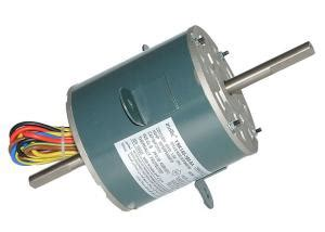 ge central air conditioner fan motor air conditioners fan motor popular air conditioners fan