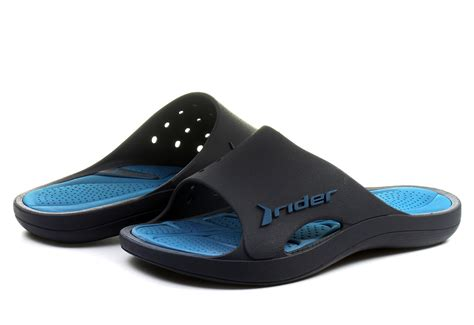 rider slippers rider slippers bay iii 81148 22892 shop for