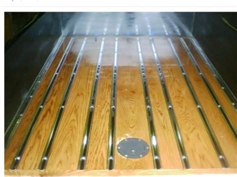 buy   chevy  long bed  window pick  custom street rod  keymar maryland
