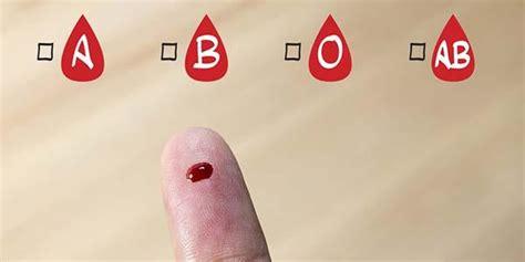 gruppi sanguigni alimentazione dieta gruppo sanguigno come funziona esempi cosa