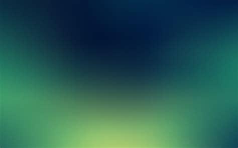 wallpaper abstract blue green green blue wallpaper 1018186