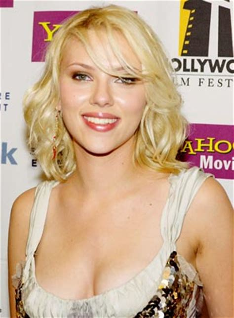 hollywood actress name with n the gallery for gt young hollywood actresses names