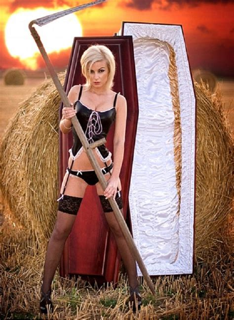 Do They Sell Calendars Lindner Coffin Calendar 2014 Always Sell Well