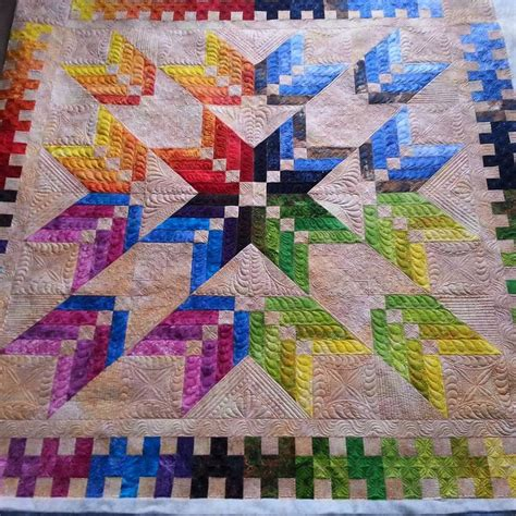 1000 ideas about quilts on quilts quilt