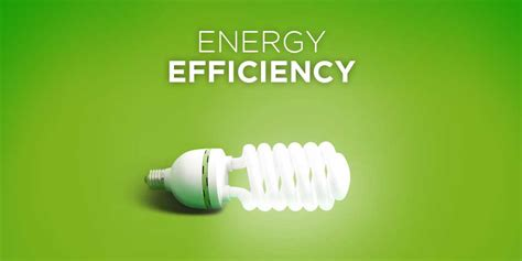 energy efficiency modular habit