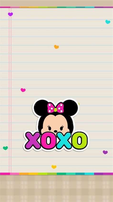 Bantal Mobil Set 6 Bordir Tsum Tsum Mm Blue Stitch 10 best images about mickey minnie mouse on disney iphone 6 and iphone wallpapers