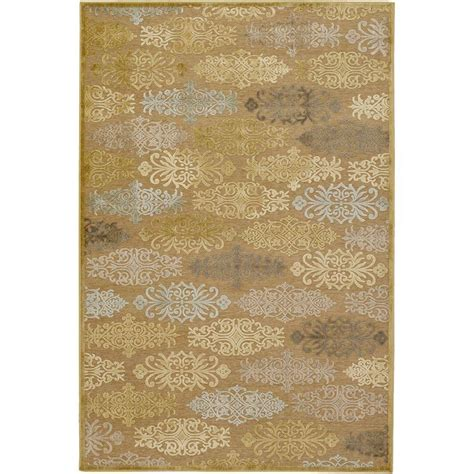 8 x 12 rug home depot artistic weavers blythe 8 ft 8 in x 12 ft area rug blythe1 8812 the home depot