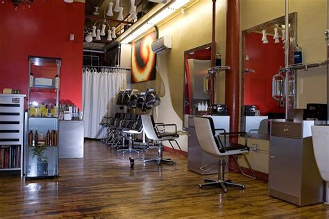 top clorosrist in nyc 2014 best hair salons nyc has to offer for cuts and color