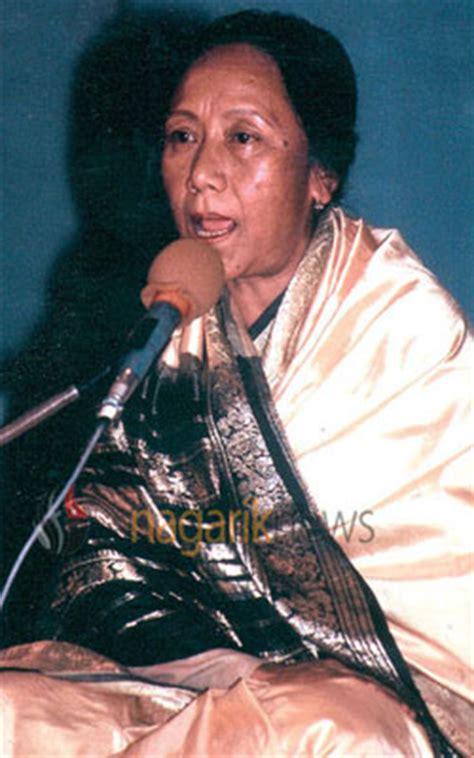 list film india lama indian female film singers wikivisually
